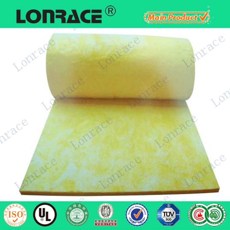 Fiberglass Insulation Prices Buy Glass Wool Glass Wool