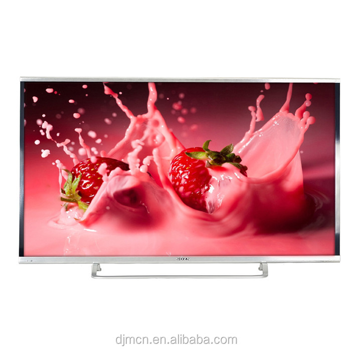 15inch to 65inch OLED TV/Led TV/LCD TV/Televisions