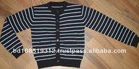 hot selling CHILDREN SWEATER