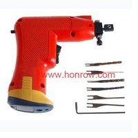 High Quality and Lowest Price KLOM ELECTRONIC LOCK PICK Gun (CHINA) .