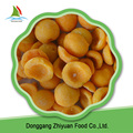 High quality best selling sweet bulk frozen yellow peach on sale