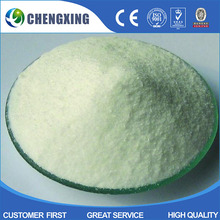 Multifunctional sodium phosphate monobasic monohydrate with low price