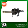 Good quality CG150 motorcycle parts kick start shaft assembly