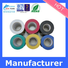 High Quality and Economical Hard PVC Tape with Excellent Viscosity