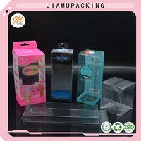 Cheap box plastik packaging supplier