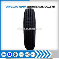 Taishan bias light truck tyre 6.00-14