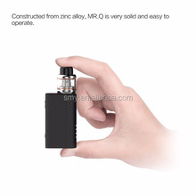 south korea vape box whole sale hot selling products in asia mini palm vape box china supplier factory wholesale price