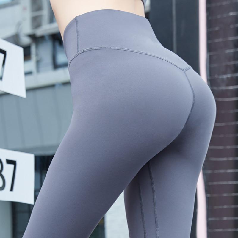 pictures of big butt women in lycra pants