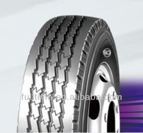 Linglong Truck Tire 11r 22.5