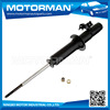 MOTORMAN Free Sample Available high performance gas shock absorber 51605-SR3-013 KYB 341138 for HONDA CIVIC Mk IV