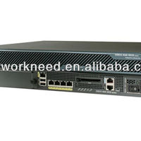 Genuine New Cisco Firewall Network Security