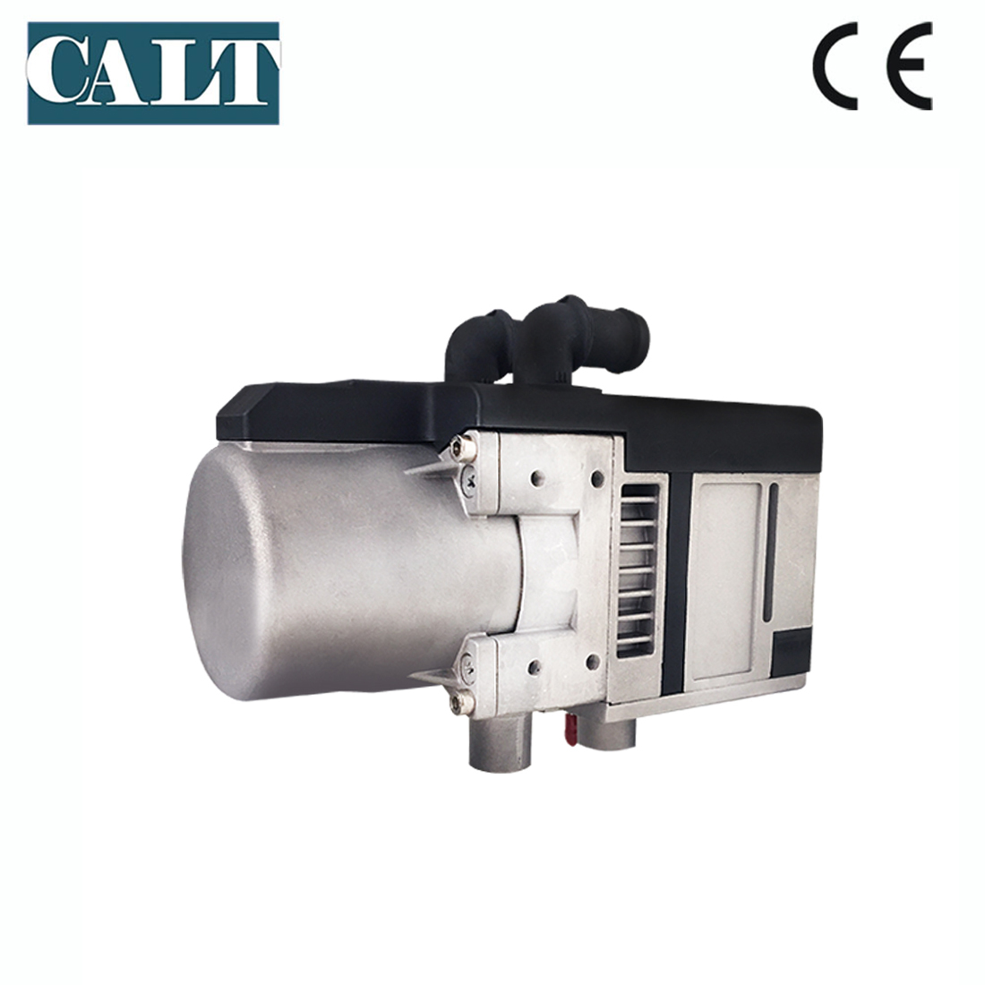 5000w 12 volt dc gasoline engine Water Heater For Car Similar to Eberspacher (not original)