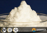 High purity Sodium fluoride CAS No 7681-49-4