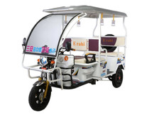 bajaj tuc tuc/auto rickshaw for sale in pakistan/indian three wheelers