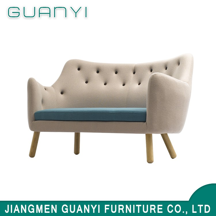 Hot sale outdoor and indoor furniture sofa from manufacturer