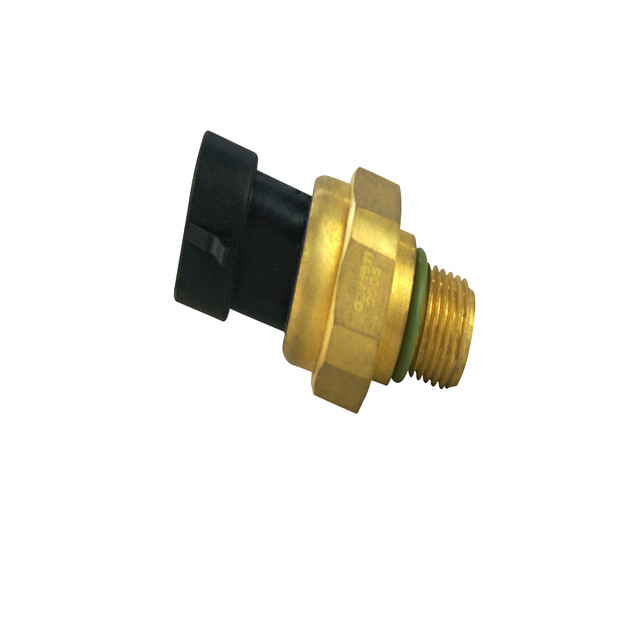 Hot 2017 oil pressure sensor 4921487 for <strong>Cummins</strong>