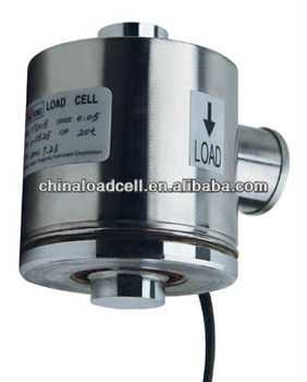 weight load cell/truck scale load cell