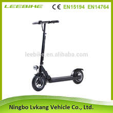 gas ice box scooter hub motor wheel electric scooter 4 wheels gas electric cooler scooter