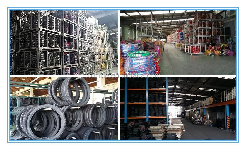 warehouse_.jpg