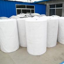 polyester construction non woven felt for sbs waterproof membrane