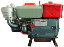 Nice and Cheap 16hp, ZH1105 Diesel engine