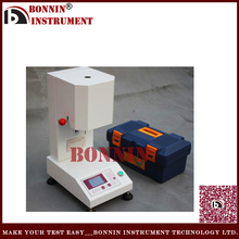 Melting Point Muffle Furnace / Melting Index Tester Supplier