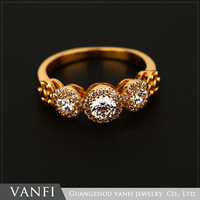 king and queen engagement and wedding ring jewelry fashion rings