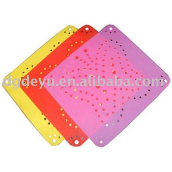 silicone mouse pad,mouse mat