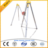 /product-detail/rescue-shoring-equipment-of-fire-fighting-using-rescue-tripod-60468470573.html