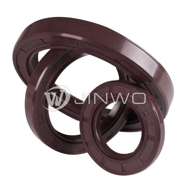 China auto TC oil seal