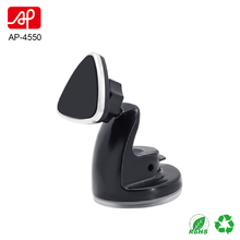 Special car dash board magnetic phone holder with suction cup, universal for GPS, mobile phone etc.