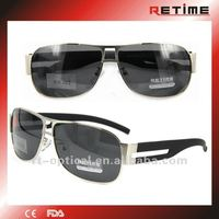 2012 unique sunglasses for men(SM-382)
