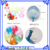 Wholesale piaofa the cheapest price inflatable self sealing water bomb balloons