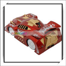 China Cheapest 9099A RC Remote Control Wall Climbing Car Red