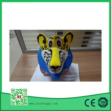 Wholesale china market carnival foam party hats