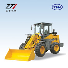 M12-NEW automatic best engine hot sell extend manufacturer boom loader