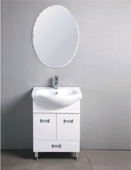 portable bathroom cabinet