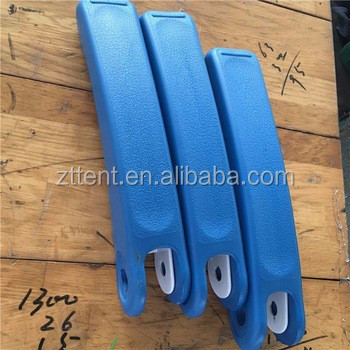 OEM Plastic Injection Mould EVA Foam Injection Mould Products