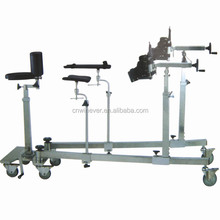 Operating Table Traction Set Orthopedic