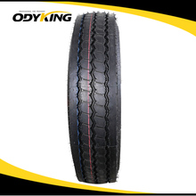 low price truck tyre 12.00R24 315/80R22.5 11R22.5 13R22.5