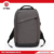 Best sale travel 16 inches laptop anti theft backpack