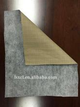 activated carbon fiber felt /cloth non-woven activated carbon fiber fabric