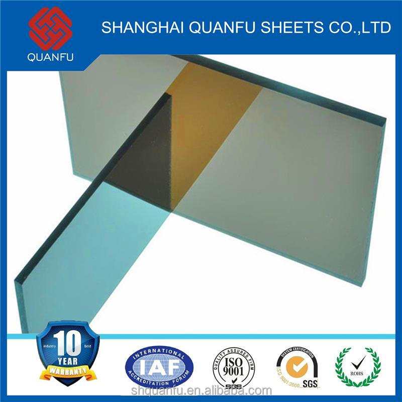 light diffusion polycarbonate sheet led sun panels bayer makrolon germany crystal sheet sign board