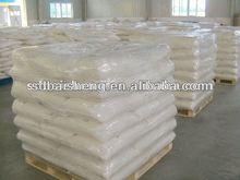 Sodium Gluconate Industry grade