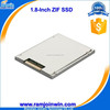 /product-detail/brand-new-mlc-nand-flash-wholesale-external-hard-drive-ssd-64gb-1-8-inch-ssd-60246574237.html