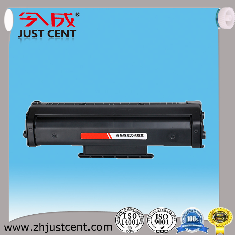 For HP Laserjet laser toner cartridge C3906A C3906 3906A 3906