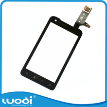 Brand New Digitizer Glass for lenovo a660 Replacement