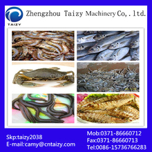 Factory price fish meal plants price / fishmeal machine / whatsapp 0086 15736766283
