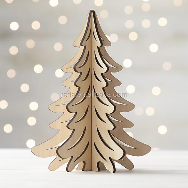 contemporary-christmas-decorations.jpg