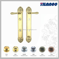Promotional Top Quality New Door Hardware